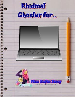 Ghostwriter, Apa Itu Ghostwriter?, Penulis, Buku, Artikel, Blog, eBook, Hasil Tulisan, Iklan, Iklan Tidak Berbayar, Tolong Kawan,
