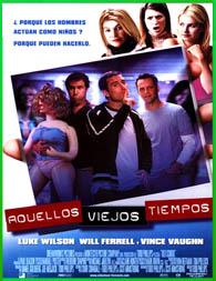 Old School (Aquellos viejos tiempos) (2003) | DVDRip Latino HD Mega 1 Link