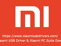Download Xiaomi PC Suite 2019 for Windows