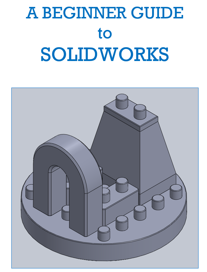 Solidworks Tutorial Ebook