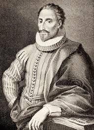 Miguel de Cervantes Saavedra - Don Quijote de la Mancha