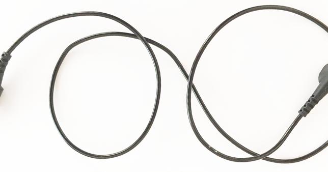 Ci Wear News Splash: Cochlear Implant Equipment
