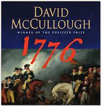 Pdf mccullough 1776 david