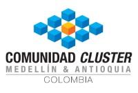 Medellín y su Comunidad Clúster