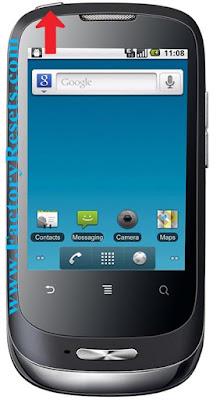 soft-reset-Huawei-U8180-IDEOS-X1