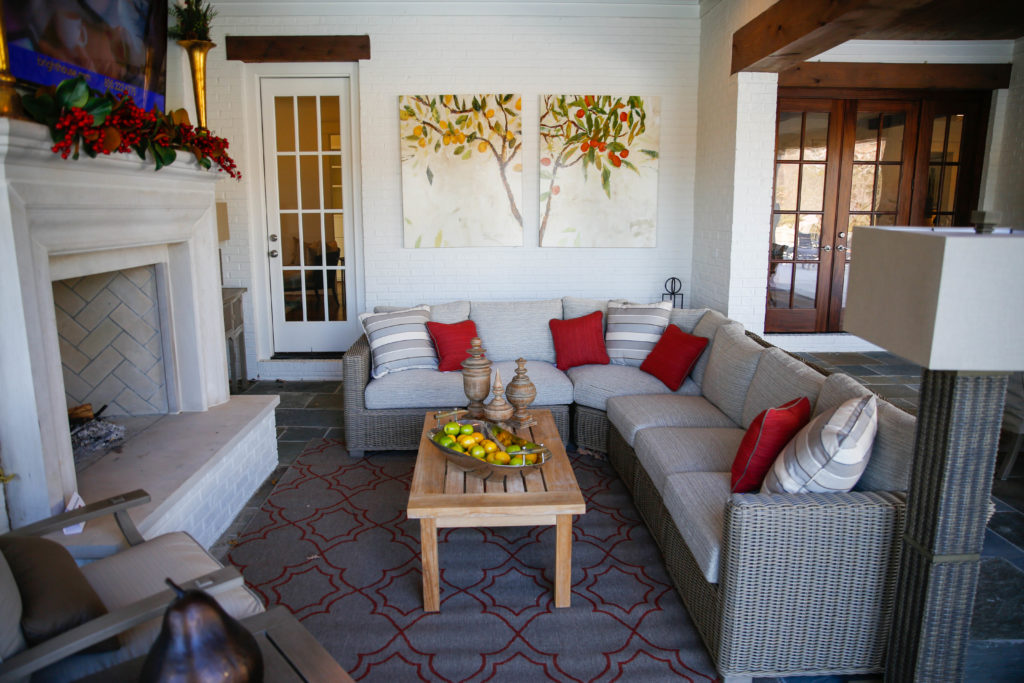 Great Simply Southern Home Decor Awesome Southern Home Furniture Contemporary  Home Design Ideas