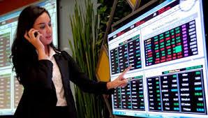 peran lembaga penunjang pasar modal