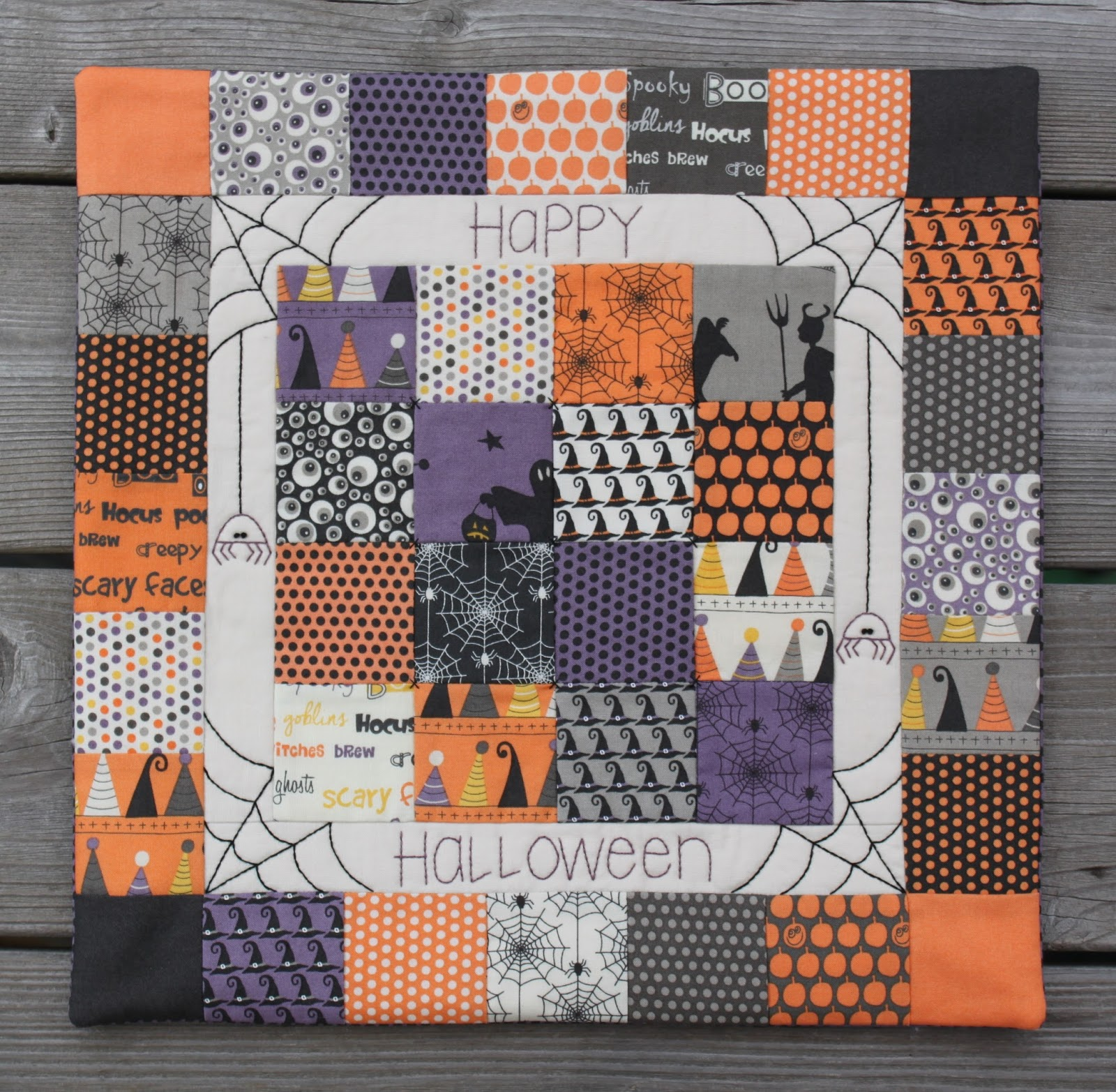 jen daly quilts free mini charm pack