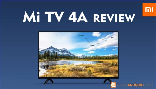 mi-tv-4a-01, smart-tv-mi-tv-4a