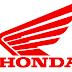 5 Motor Honda Yang Akan Hadir di Tahun 2018