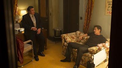 The Deuce Season 3 James Franco Image 3