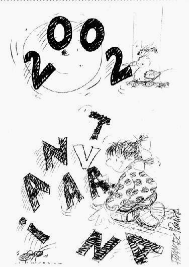 http://issuu.com/blocsdantaviana/docs/calendari_2002_sencer
