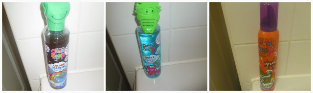 kids and children's mild fun in the bath products keep your little ones entertained at bath time