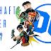 Bu Hafta Neler Var: DC / 3 Nisan