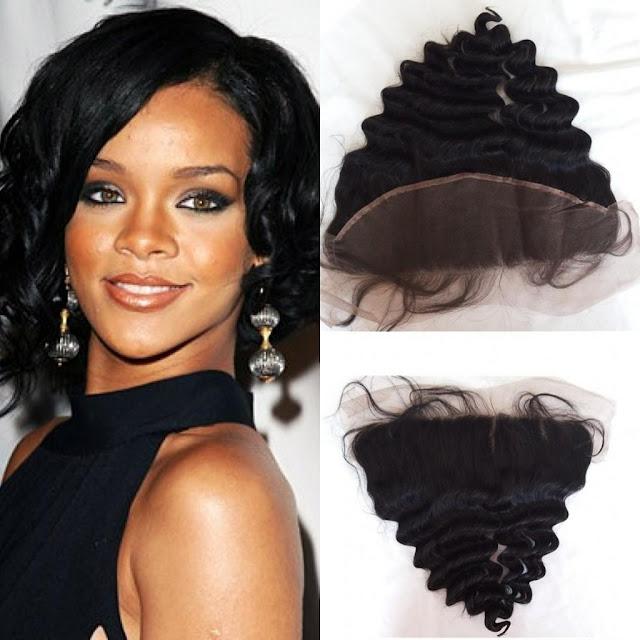 Afinal, o que são perucas front lace?