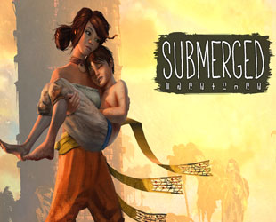Download Submerged PC Full Version