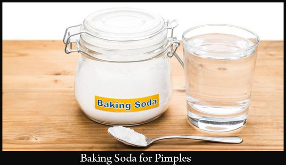 baking-soda-to-get-rid-of-pimples