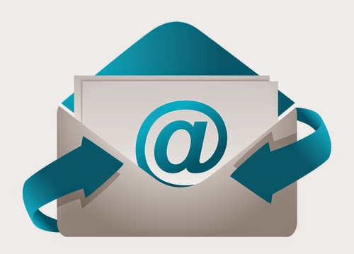all form me free 100000 email address list free download here