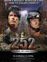 252: Tín Hiệu Của Sự Sống