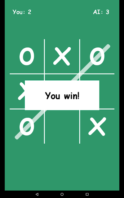 XOX , puzzle, tictac, tick-tack-toe, tick-tat-toe, tit-tat-toe