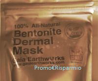 Logo Campione omaggio Gaia Dermal Mask
