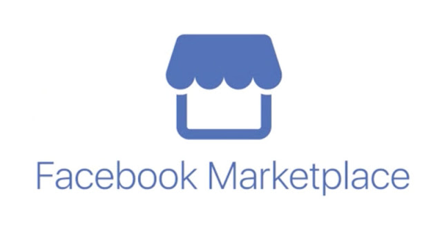 facebook-marketplace-produezero