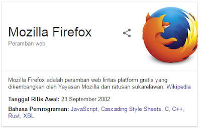 Download Update Mozilla Firefox 50.0.2