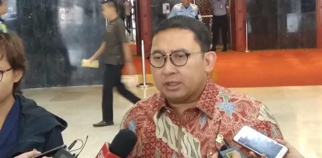 Sistem Pemerintahan Jokowi Gagal Minimalisir Korupsi