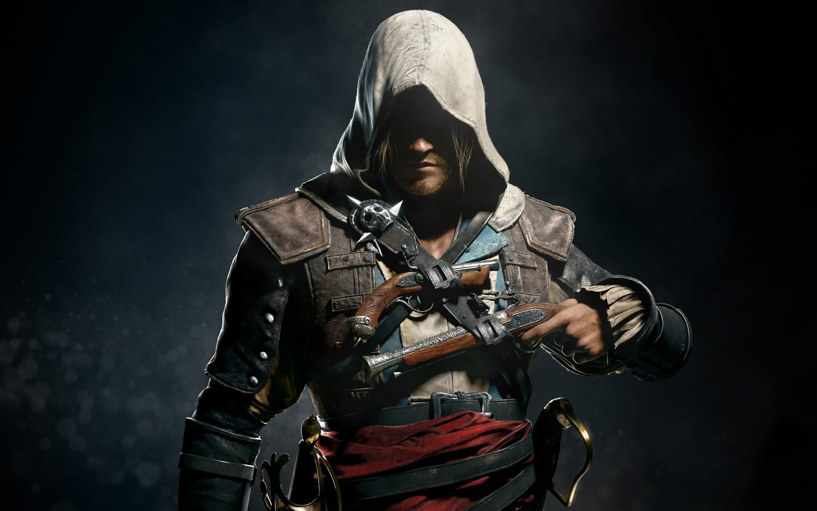 http://2.bp.blogspot.com/-FecPWPLGqyk/UTzV3Ygxa0I/AAAAAAAANEQ/oZQOnO5GTkA/s1600/assassins_creed_iv-wallpapers_hd+(5).jpg