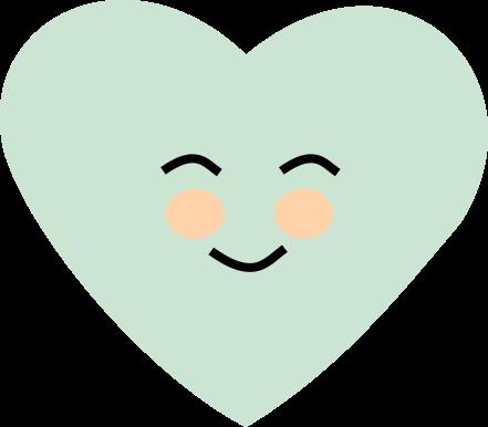 kit digital chuva de amor montando minha festa uso pessoal