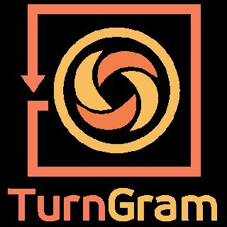 turngram