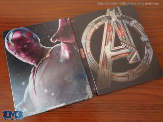 [Obrazek: Avengers_Age_of_Ultron_Best_Buy_Exclusiv...255D_9.JPG]