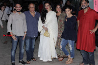 Special Screening Of Film Begum Jaan 11.JPG