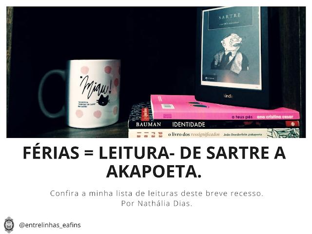 @entrelinhas_eafins