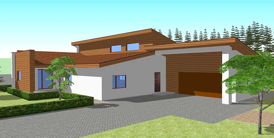 http://www.kursk-garden.com/2014/06/landshaftnyj-dizajn-kursk-proekt-2014-06-06.html