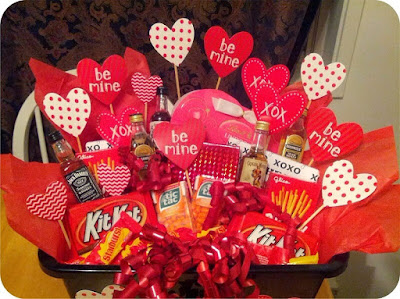 Valentines Day Presents For Her. Day Gifts For Her. Day Gifts For ...