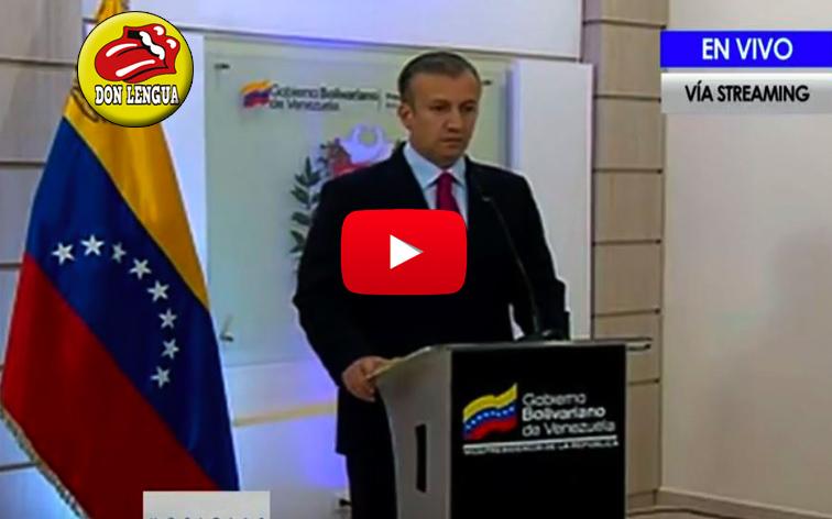 Dictadura de Maduro solo autoriza a Italcambio e Insular para recibir divisas