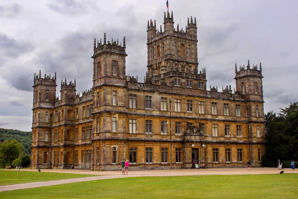 highclere castle,berkshire,highclere,highclere castle (structure),highclere (city/town/village),highclere castle tour,downton abbey highclere castle berkshire,highclere castle downton abbey,highclere castle cigar,highclere castle (house),highclere castle airbnb,highclere castle t,highclere castle victorian,highclere castle documentary,stay at highclere castle,highclere castle victorian cigar,visiting highclere castle