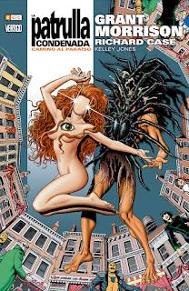 http://www.nuevavalquirias.com/la-patrulla-condenada-comic-comprar.html
