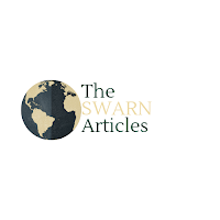 The Swarn Articles