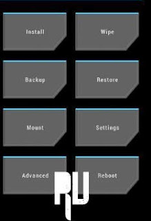 install-lineage-os-rom-in-redmi-note-3