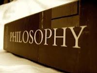 Filsafat tidak lain dari pengetahuan tentang segala yang ada Pengertian Filsafat, Ilmu, dan Filsafat Ilmu Dari beberapa Tokoh. dan Ruang Lingkupnya.