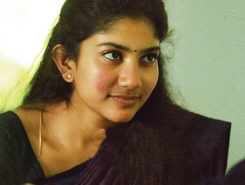 Telugu Bible Quotes Hd Wallpapers Premam Malar Actress Sai Pallavi Premam Movie Actress