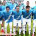 Uhlsport Villa San Carlos 2017/18