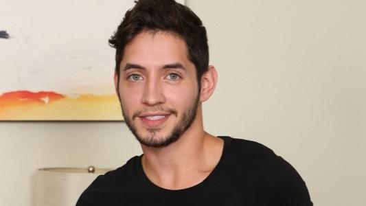 Andreus Solo