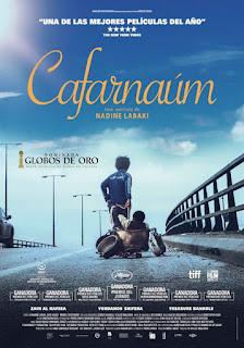 Cafarnaúm_Cine_Abuelohara
