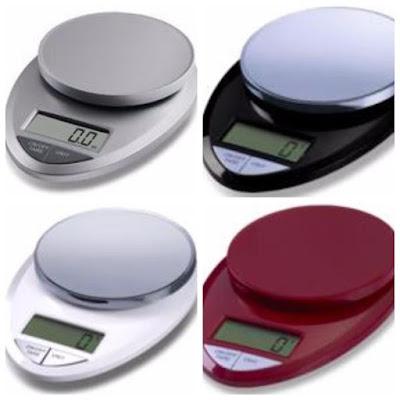 Eat smart precision pro multifunction digital kitchen for Perfect kitchen pro smart scale
