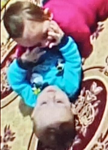 Rüyada kavga Eden İkizler Görmek Ne Anlama Gelir? Mayıs 2019