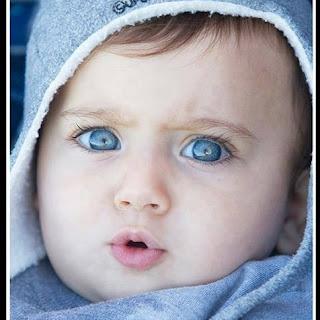 اجمل صور اطفال 2020 احلى 200 صورة بيبى مصراوى الشامل