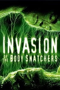 Watch Invasion of the Body Snatchers Online Free in HD